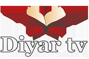 logo-kunye